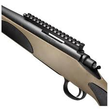 Remington 700 ADL Tactical 6 5 Creedmoor FDE