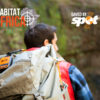 SPOT Gen 3 Hiking Safety GPS Tracking Device - Habitat Africa | South Africa