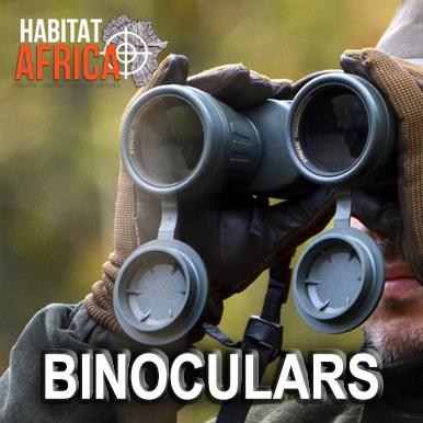 Binoculars & Spotting Scopes South Africa