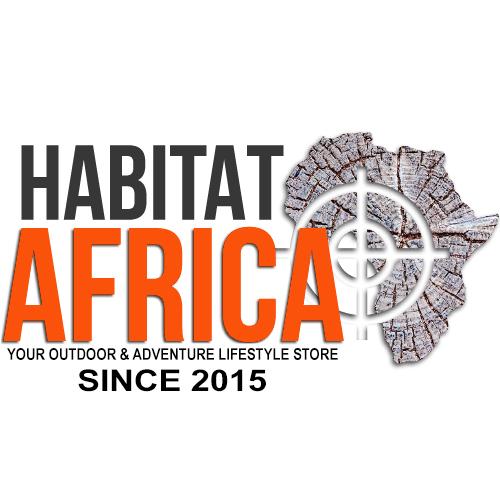Habitat Africa - Firearm & Hunting Brands