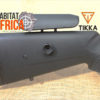 Tikka T3X Super Varmint Adjustable Cheekpiece Habitat Africa
