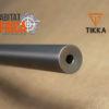 Tikka T3X Super Varmint Precision Crown Habitat Africa