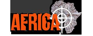 Habitat Africa