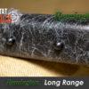 Remington Long Range 300 Rem Ultra Mag Double Swivel Studs Habitat Africa