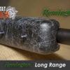 Remington Long Range 300 Rem Ultra Mag Forend Habitat Africa