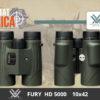 Vortex Fury HD 5000 Habitat Africa 1