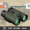 Vortex Fury HD 5000 Habitat Africa 2