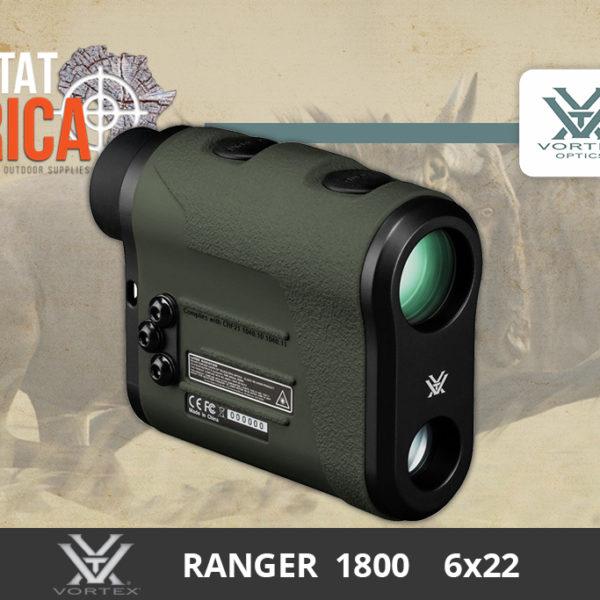 Vortex Ranger 1800 Habitat Africa 3