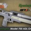Remington Model 700 ADL Oryx 6.5 Creedmoor ODG 4