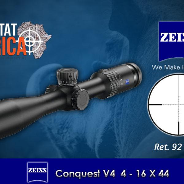 Zeiss-Conquest-V4-4-16X44-Ret92-ZBR-2-RifleScope-Habitat-Africa