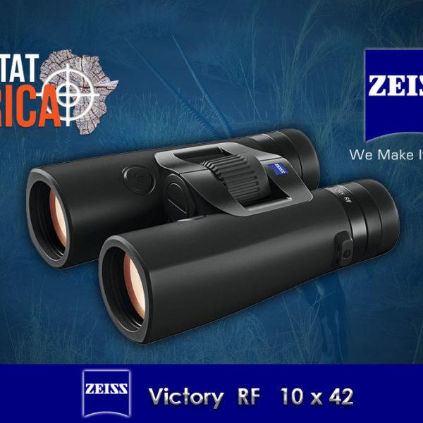 Zeiss-Victory-RF-10x42-Binoculars-Habitat-Africa-1