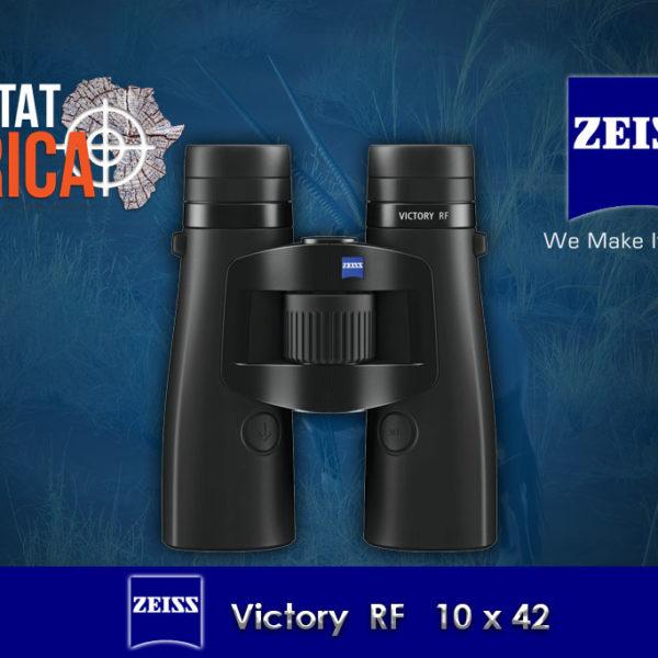 Zeiss-Victory-RF-10x42-Binoculars-Habitat-Africa