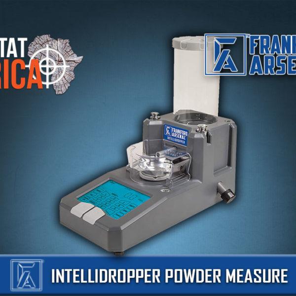 Frank-Arsenal-Intellidropper-Powder-Measure-Reloading-Supplies-Habitat-Africa-1