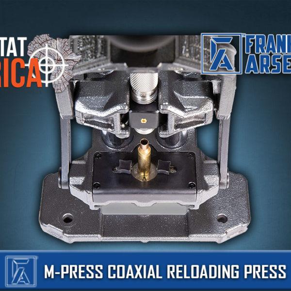 Frank-Arsenal-M-Press-Coaxial-Reloading-Press-Habitat-Africa-1