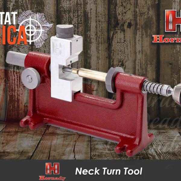 Hornady-Neck-Turn-Tool-Reloading-Supplies-Habitat-Africa-1