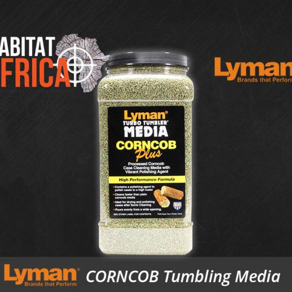 Lyman-Corncob-Tumbling-Media-Reloading-Supplies-Habitat-Africa
