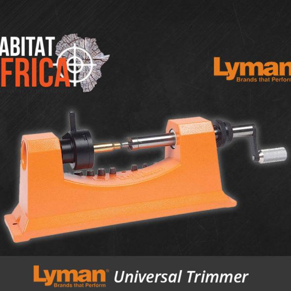 Lyman-Universal-Trimmer-Reloading-Supplies-Habitat-Africa-1