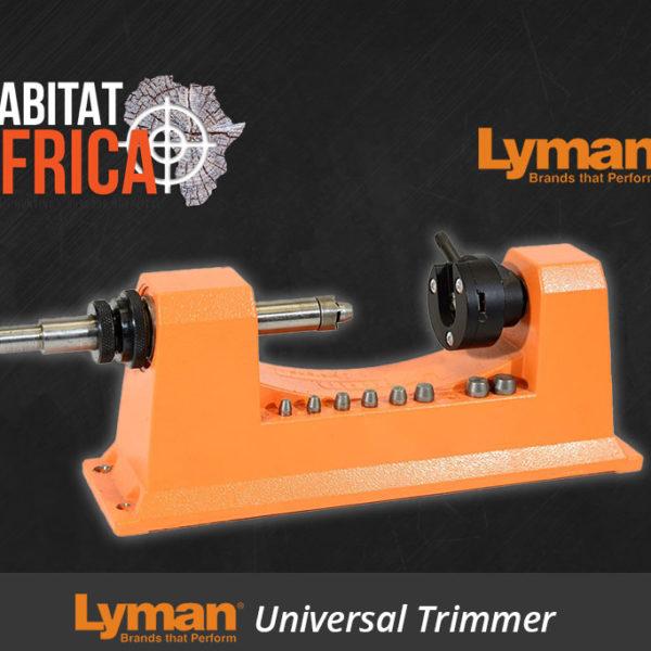 Lyman-Universal-Trimmer-Reloading-Supplies-Habitat-Africa