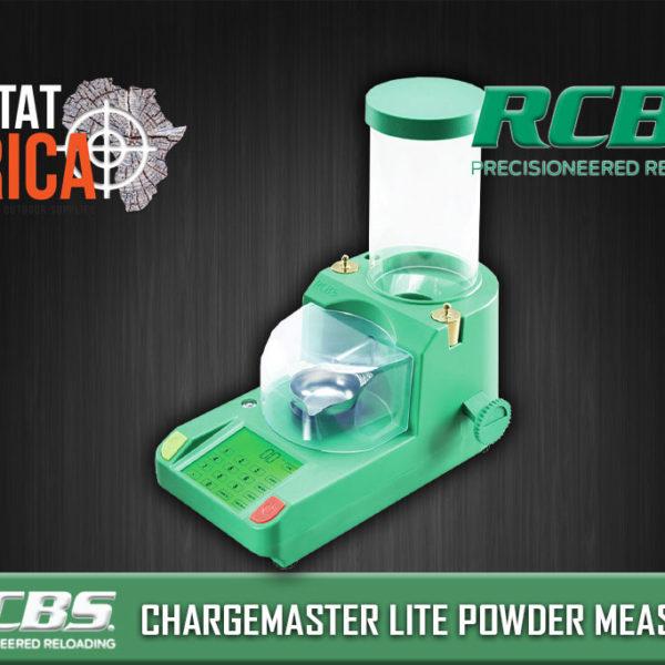 RCBS-Chargemaster-Lite-Powder-Measure-Reloading-Supplies-Habitat-Africa-1