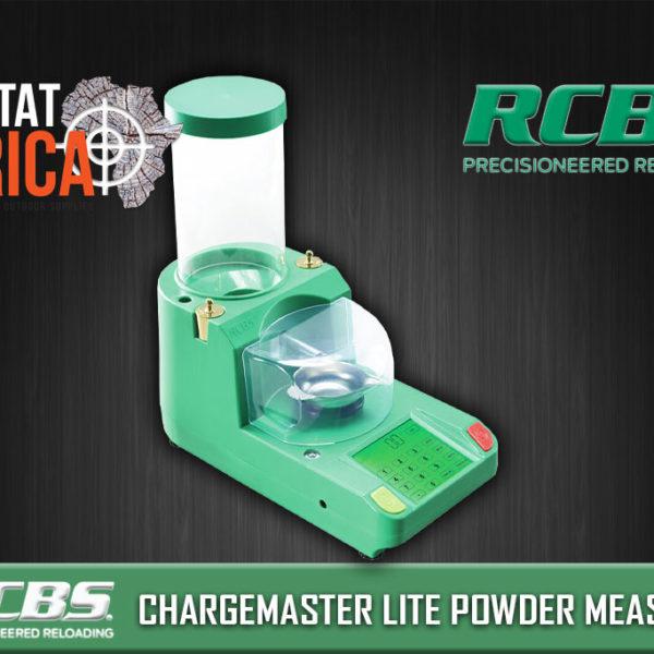 RCBS-Chargemaster-Lite-Powder-Measure-Reloading-Supplies-Habitat-Africa