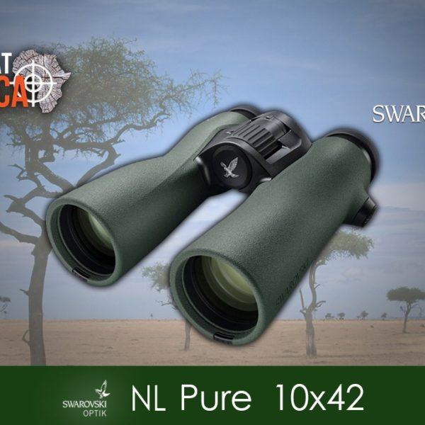 Swarovski-NL-Pure-10x42-Binoculars-Habitat-Africa