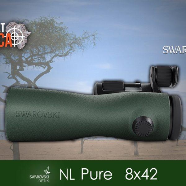 Swarovski-NL-Pure-8x42-Binoculars-Habitat-Africa-1