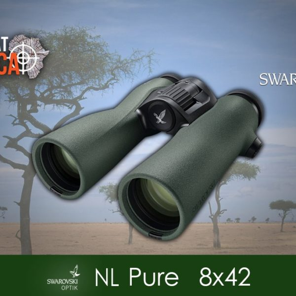 Swarovski-NL-Pure-8x42-Binoculars-Habitat-Africa