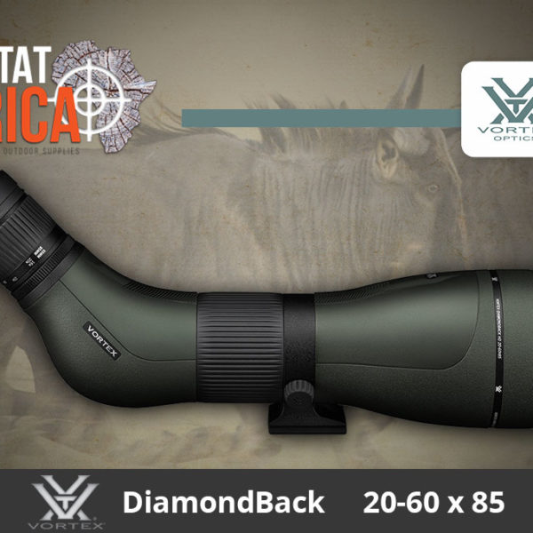 Vortex-Diamondback-20-60x85-Spotting-Scope-Habitat-Africa-1
