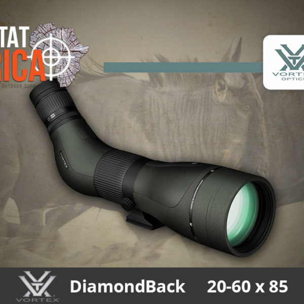 Vortex-Diamondback-20-60x85-Spotting-Scope-Habitat-Africa