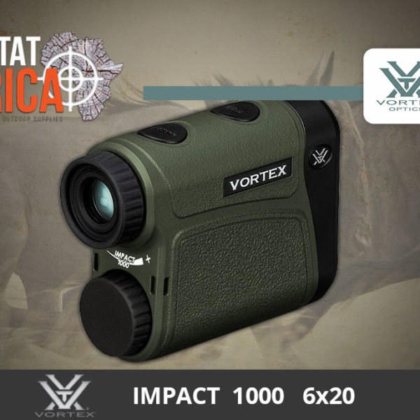 Vortex-Impact-1000-Rangefinder-Habitat-Africa-1
