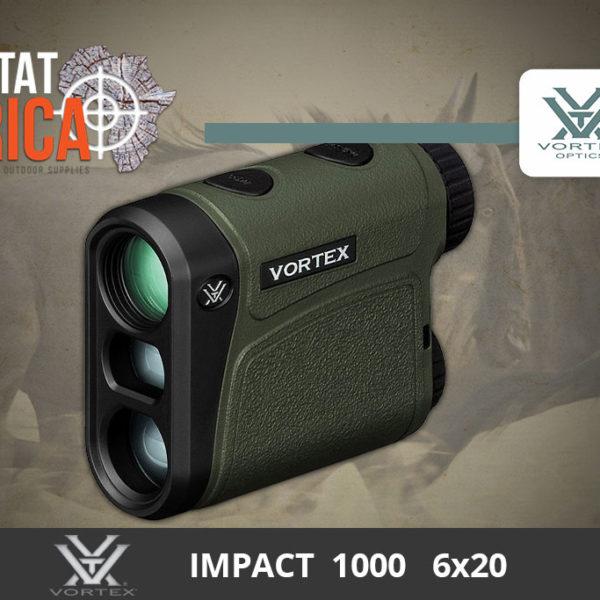 Vortex-Impact-1000-Rangefinder-Habitat-Africa