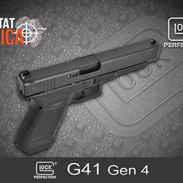 Glock-41-Gen-4-45-ACP-Habitat-Africa-1