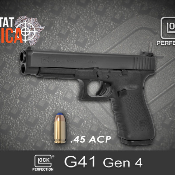 Glock-41-Gen-4-45-ACP-Habitat-Africa