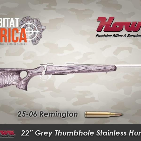 Howa-22-inch-25-06-Remington-Grey-Thumbhole-Stainless-Hunter-Habitat-Africa