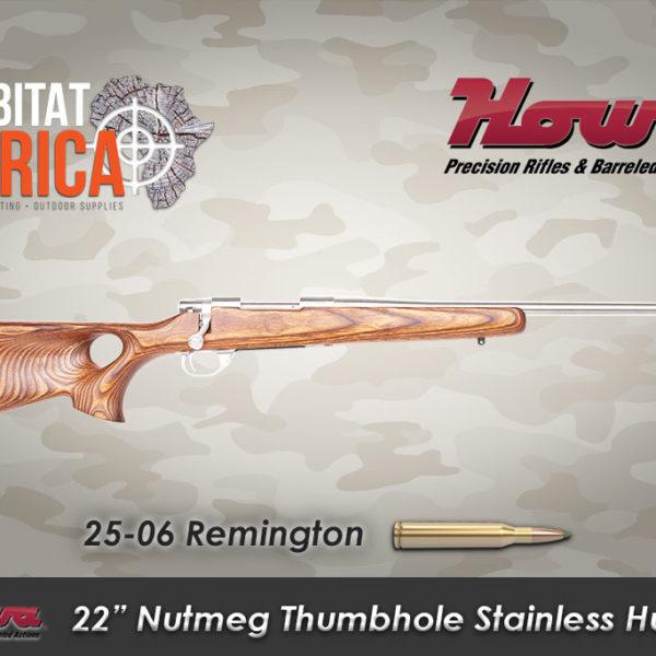 Howa-22-inch-25-06-Remington-Nutmeg-Thumbhole-Stainless-Hunter-Habitat-Africa