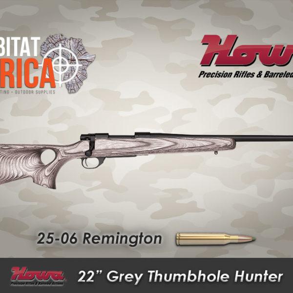 Howa-22-inch-25-06-Remington-Grey-Thumbhole-Hunter-Habitat-Africa