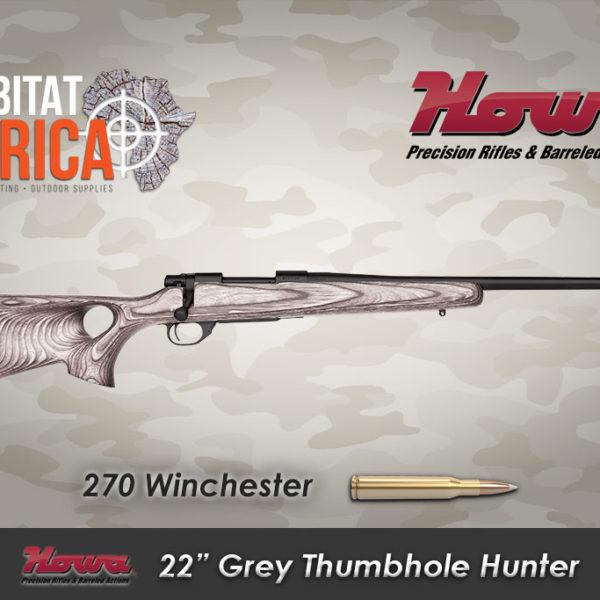 Howa-22-inch-270-Winchester-Grey-Thumbhole-Hunter-Habitat-Africa