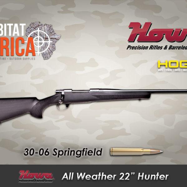 Howa-30-06-Springfield-Hogue-Black-Habitat-Africa