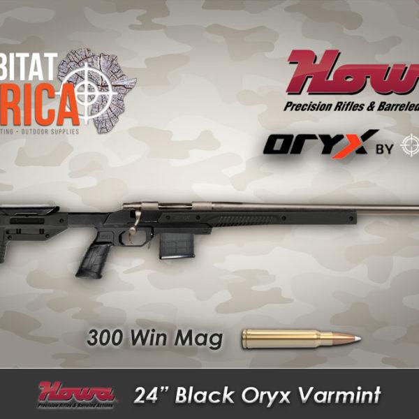 Howa-24-inch-300-Win-Mag-Black-Oryx-Varmint-Habitat-Africa