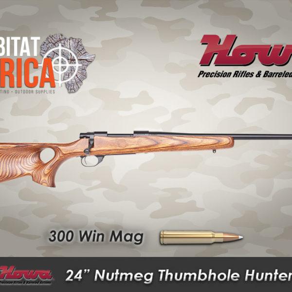 Howa-24-inch-300-Win-Mag-Nutmeg-Thumbhole-Hunter-Habitat-Africa