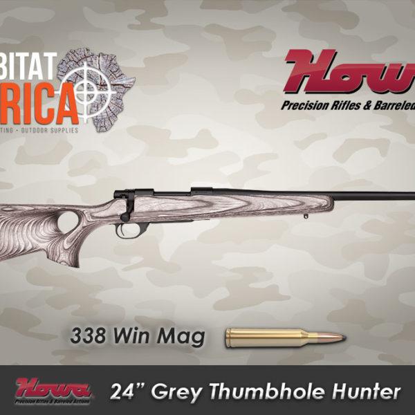 Howa-24-inch-338-Winchester-Grey-Thumbhole-Hunter-Habitat-Africa