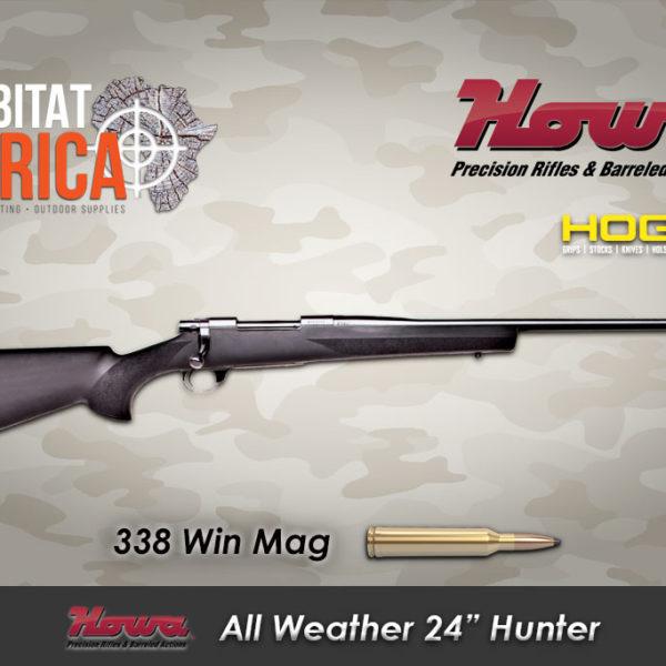 Howa-338-Win-Mag-Hogue-Black-Habitat-Africa