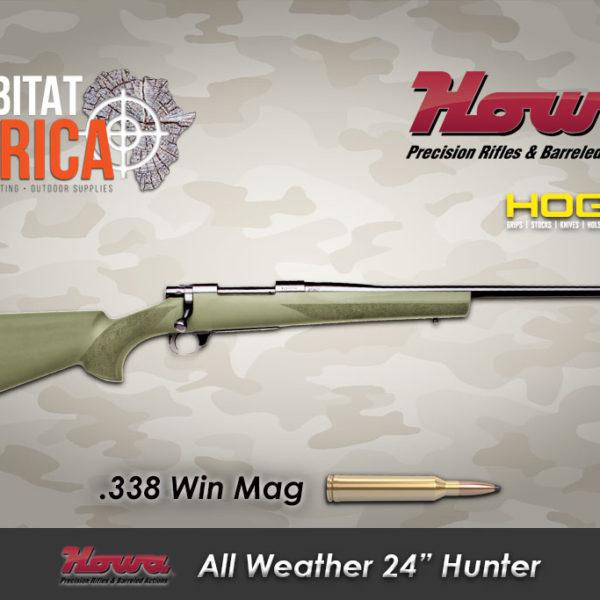 Howa-338-Win-Mag-Hogue-Olive-Habitat-Africa