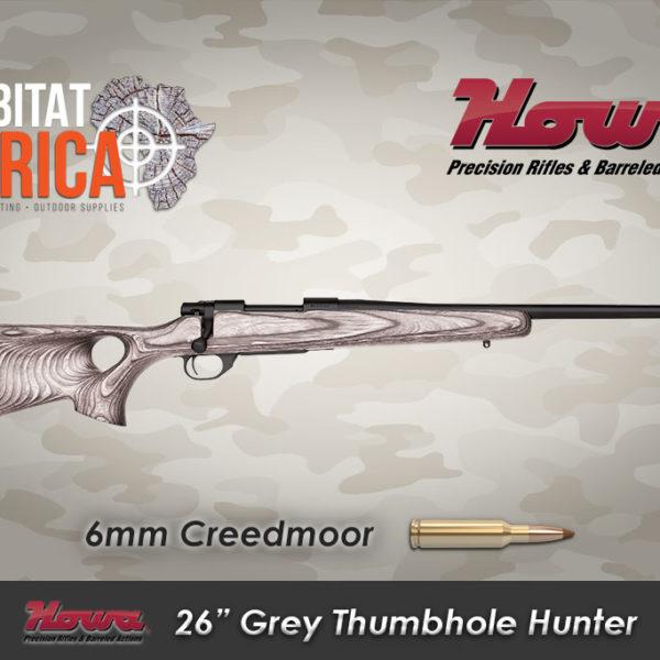 Howa-26-inch-6mm-Creedmoor-Grey-Thumbhole-Hunter-Habitat-Africa