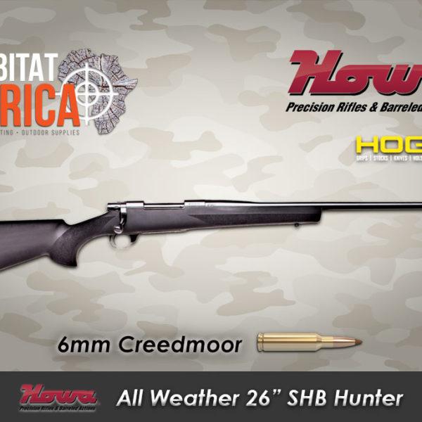 Howa-6mm-Creedmoor-Hogue-Black-Habitat-Africa