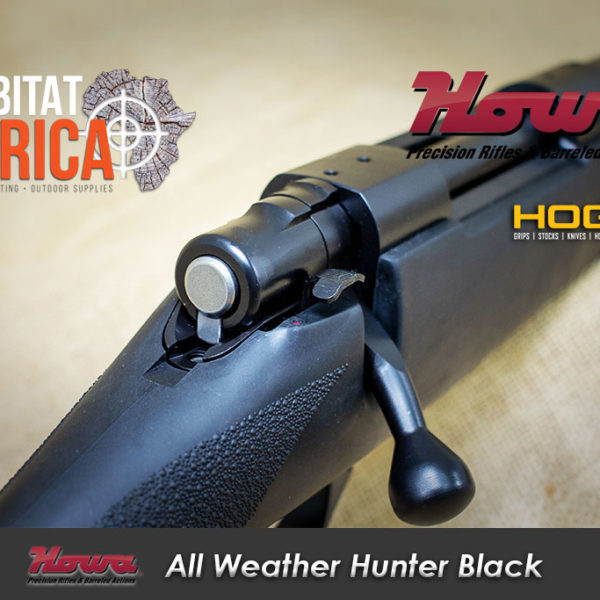 Howa-Hogue-Hunter-Black-Rifle-Habitat-Africa-3