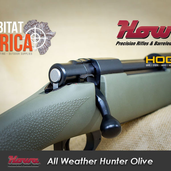 Howa-Hogue-Hunter-Olive-Rifle-Habitat-Africa-4