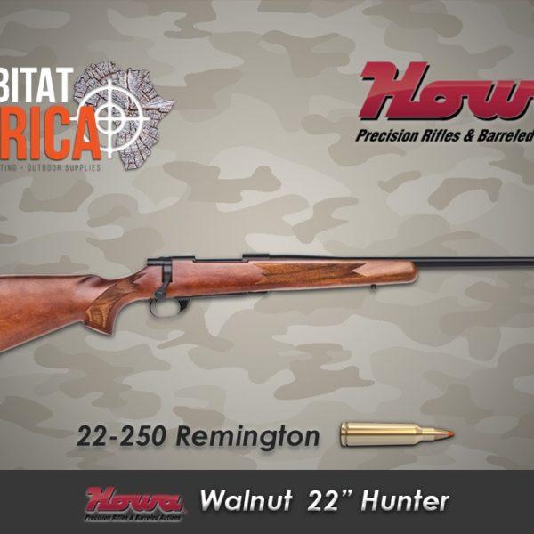 Howa-22-250-Rem-Walnut-Hunter-Habitat-Africa