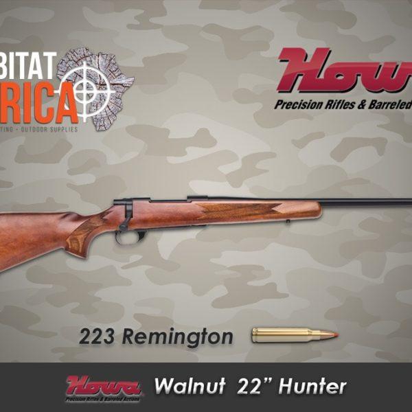 Howa-223-Rem-Walnut-Hunter-Habitat-Africa