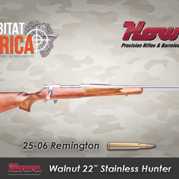 Howa-26-inch-25-06-Rem-Walnut-Stainless-Hunter-Habitat-Africa